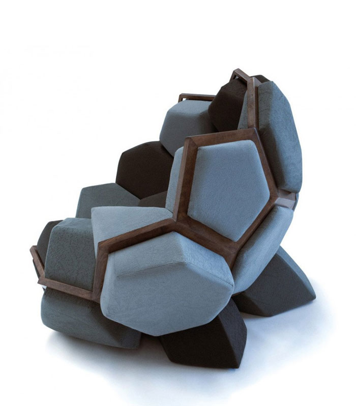 two-dimensional-pentagonal-wooden-structures4