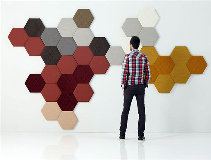 wall-panel4