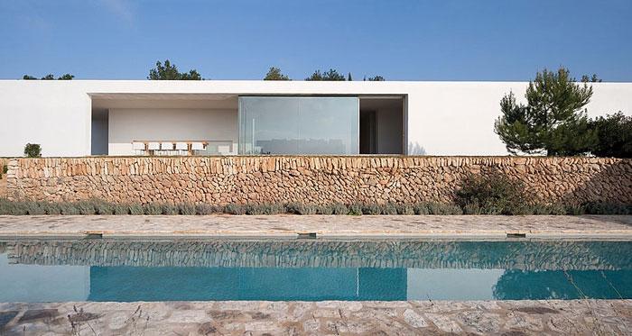 white-ibiza-house3