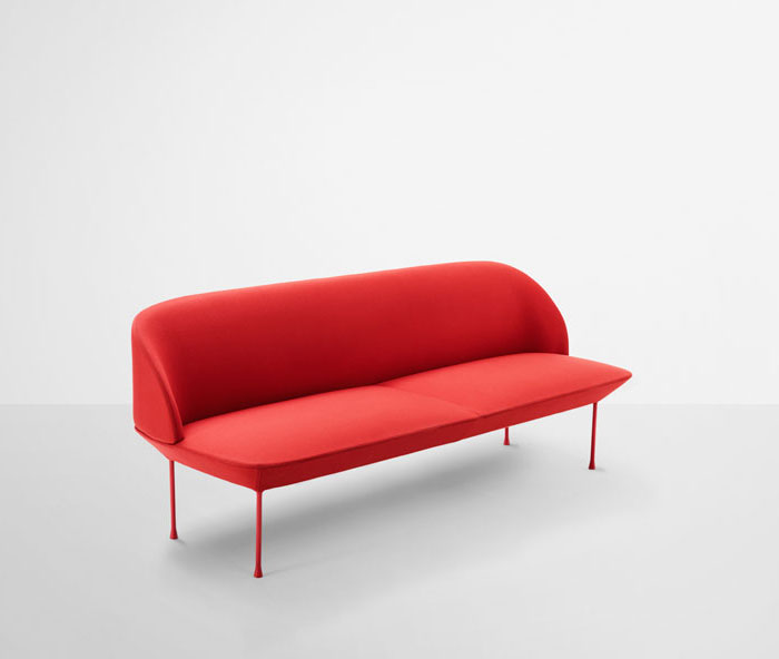 3-seater-sofa-muuto1