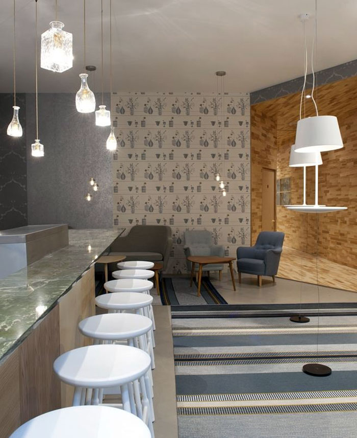 bar-reception-area8