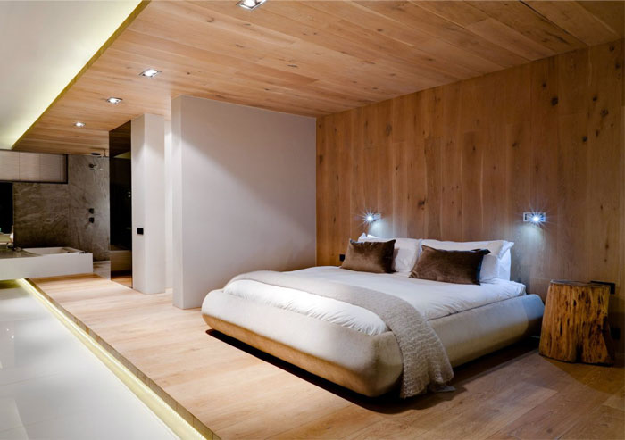 bedroom-finished-palette-natural-materials-timber-slate-granite10