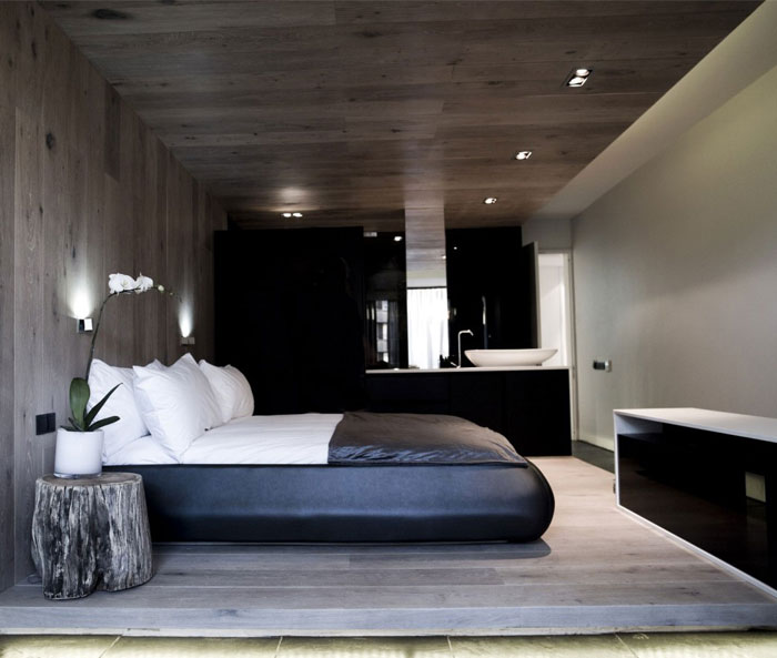 bedroom-finished-palette-natural-materials-timber-slate-granite11