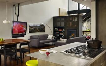 beet residence interior10 338x212