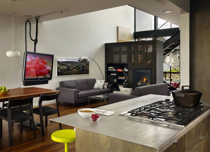 beet-residence-interior10