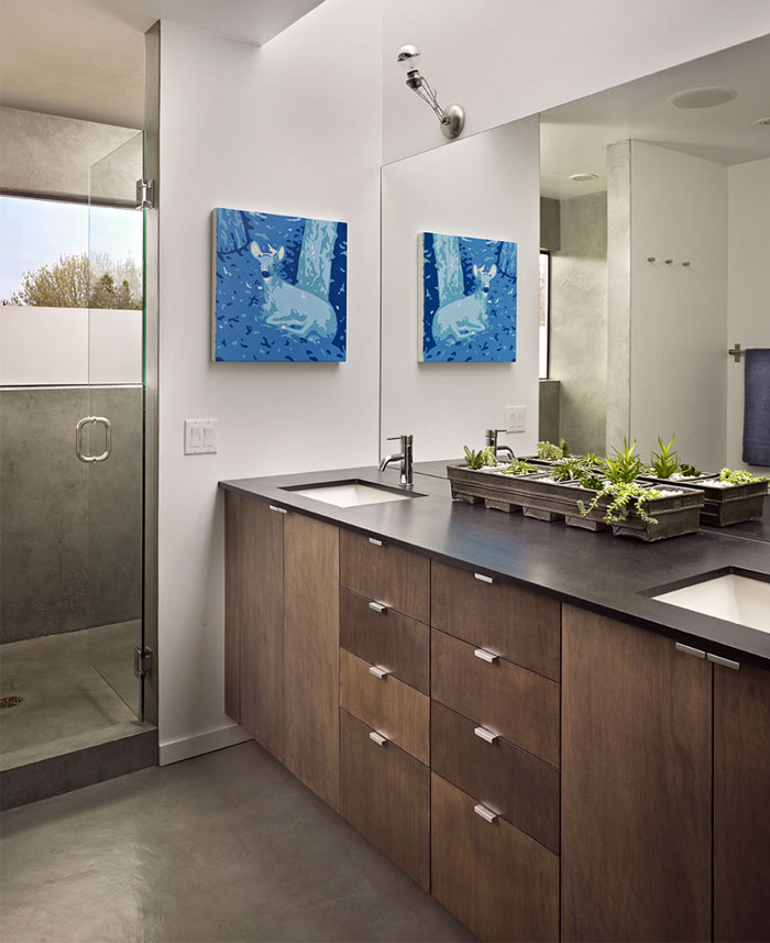 beet-residence-interior2