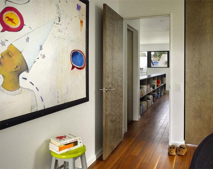 beet-residence-interior6