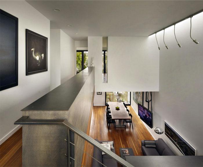 beet-residence-interior7