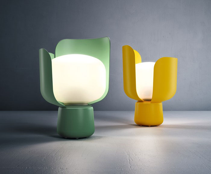 blom-table-lamp1