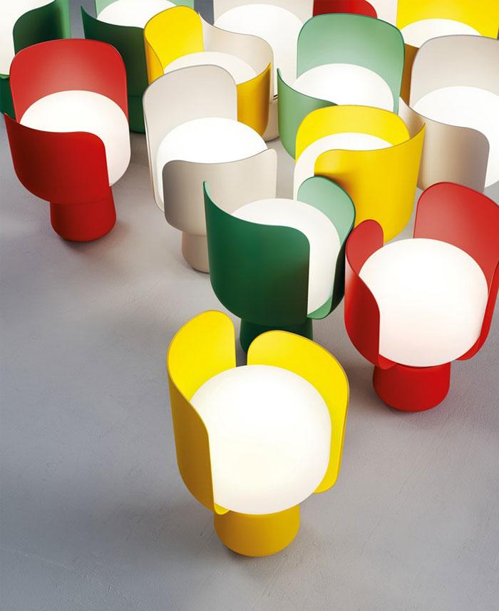 blom-table-lamp3