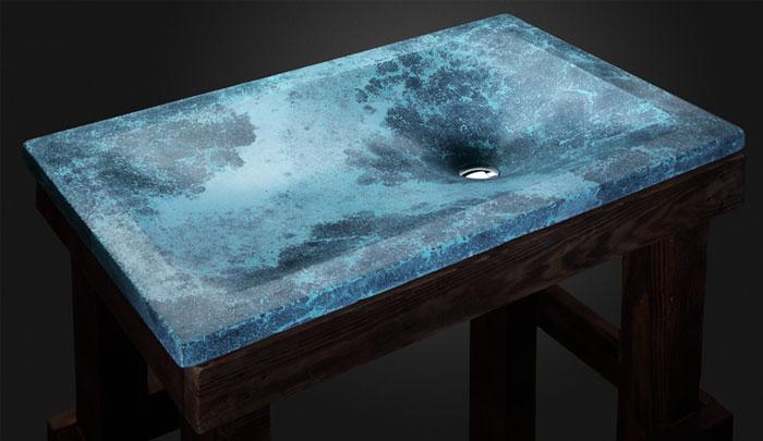 blue-concrete-sink1