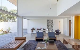brasilian house living room5 338x212