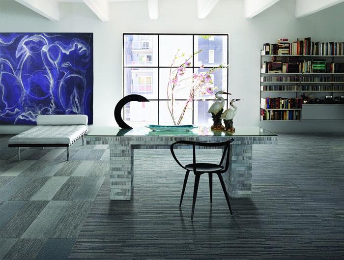 carpet-tiles-collection1