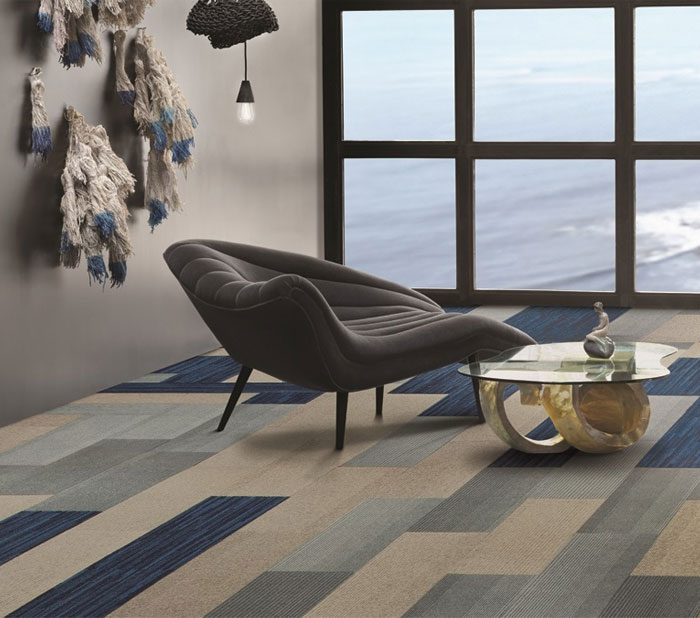 carpet-tiles-collection2