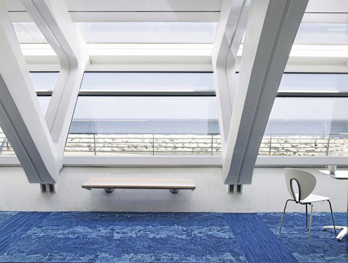 carpet-tiles-collection3