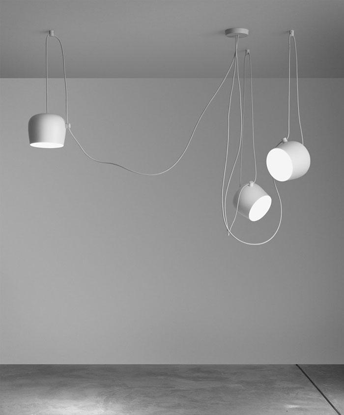 ceiling-pendant-bouroullec