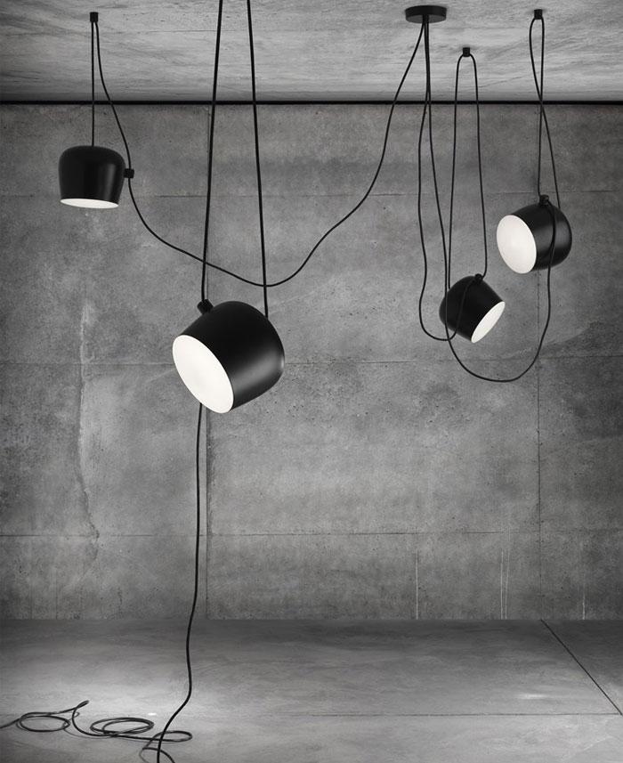 ceiling-pendant-bouroullec2