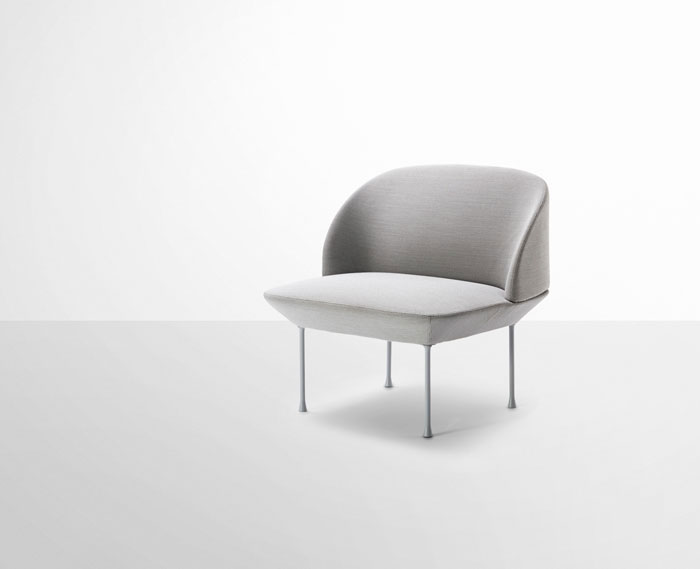 chair-muuto5