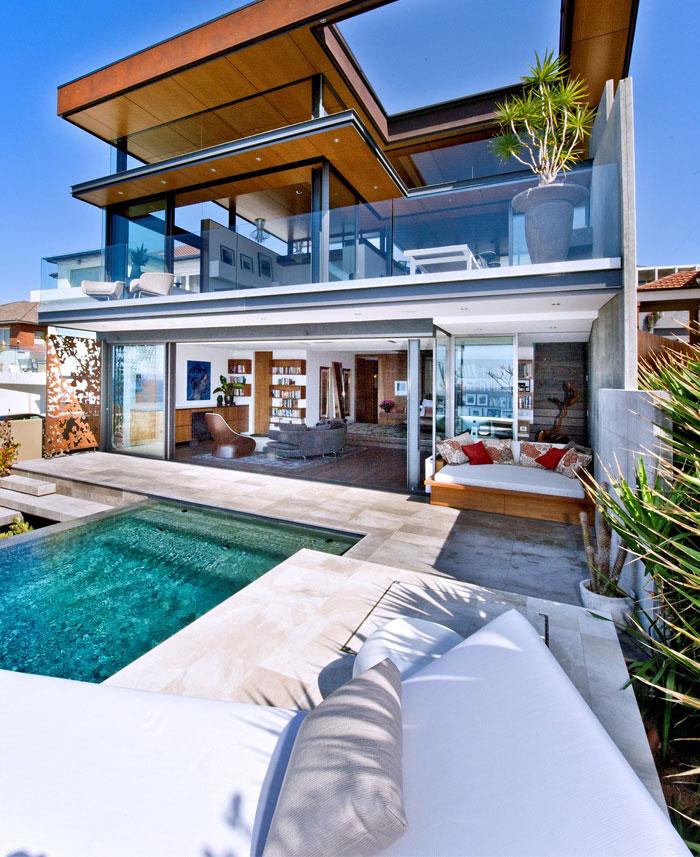 contemporary-home-sydney11