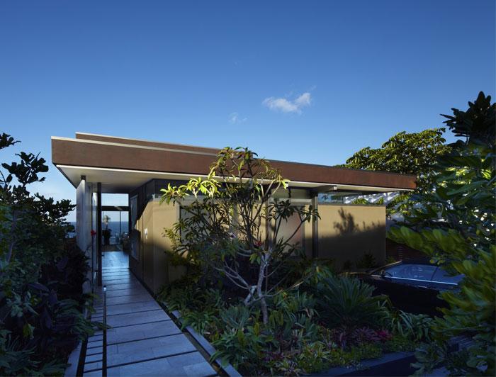 contemporary-home-sydney8