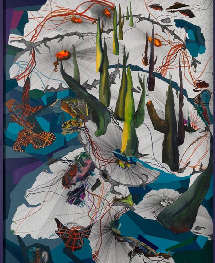 dynamic-paintings-franz-ackermann5