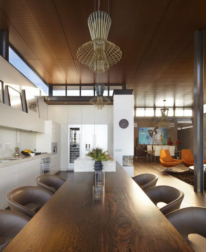 earthy-materials-living-room14