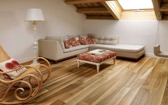 flooring timeless aesthetic3 338x212