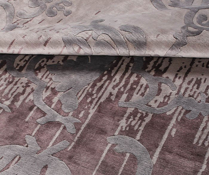 french-luxery-rug3