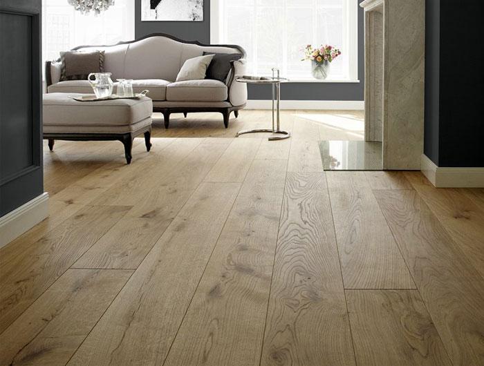 genuine-hardwood-flooring2