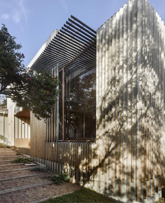 house-decorative-timber-patterning2