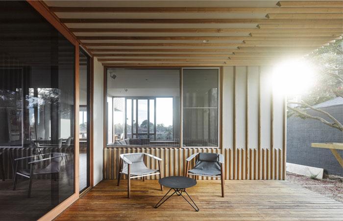 house-decorative-timber-patterning8
