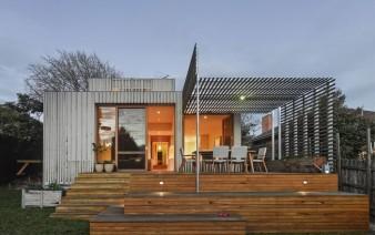 house decorative timber patterning9 338x212