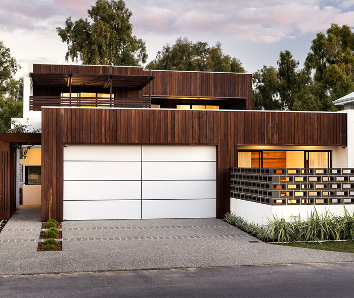 house-mixture-timber-stone8