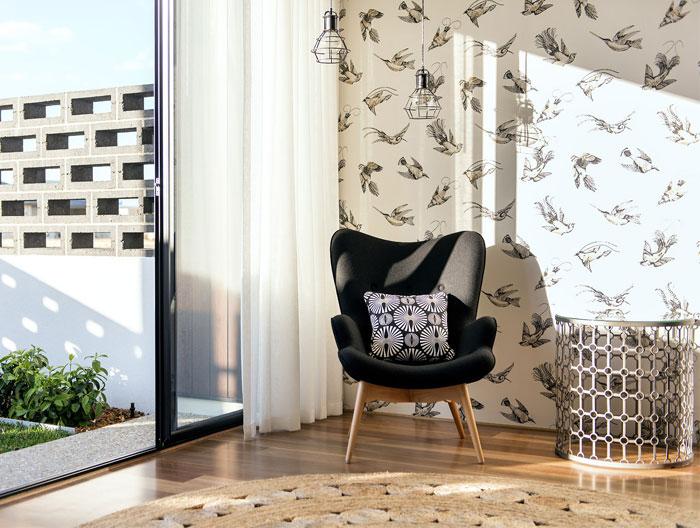interior-bedroom-wallpaper-decor1
