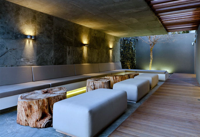 interior-finished-palette-natural-materials-timber-slate-granite5