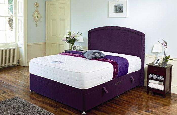 invest-luxury-mattress2