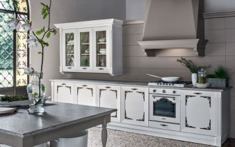 italian kitchen decorative elements6 338x212