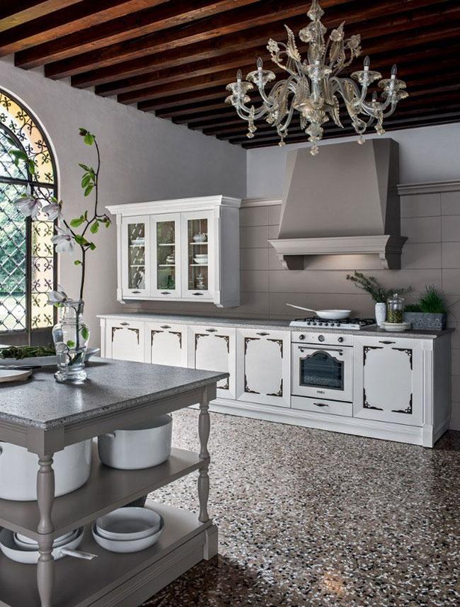 italian-kitchen-decorative-elements6