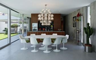 kitchen dining area2 338x212