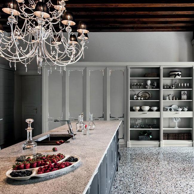 kitchen-harmonious-balanced-atmosphere3