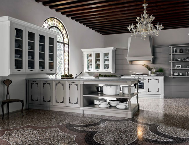kitchen-italian-traditional-decor2
