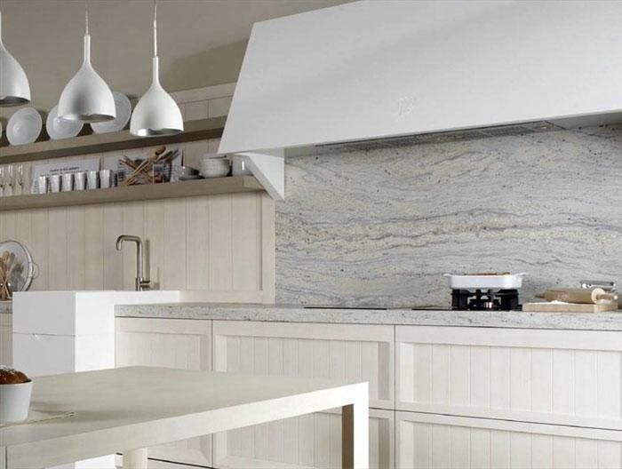 kitchen-minimalist-architecture