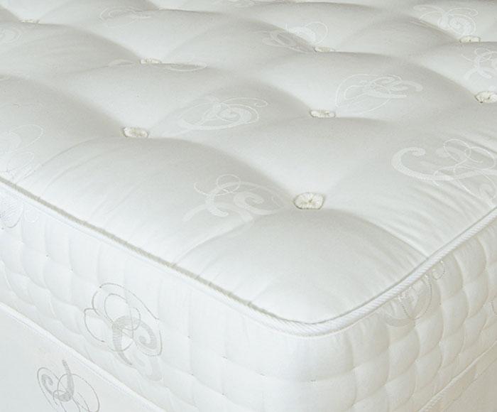 luxury-mattress1