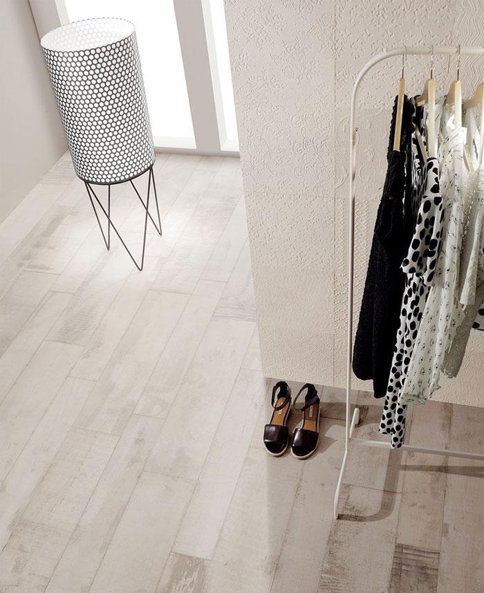 modern-wall-tiles