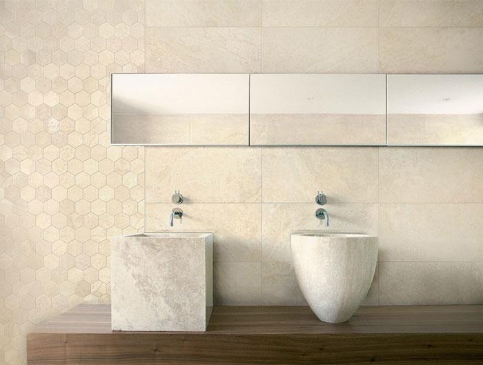 modern-wall-tiles2