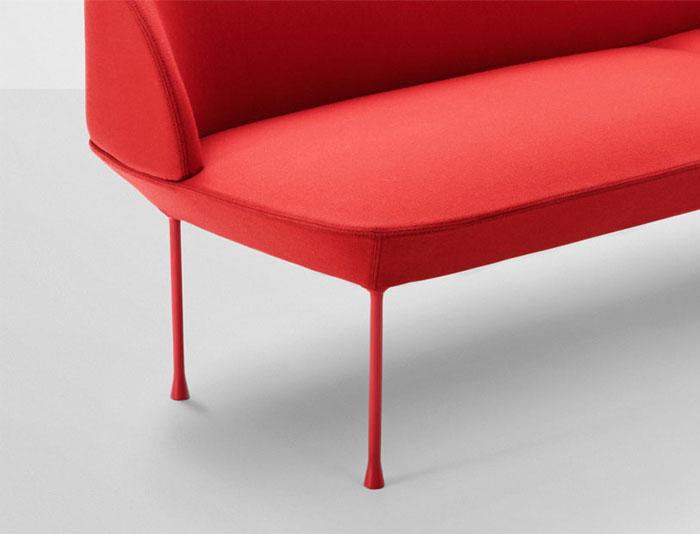 muuto-sofa-series3
