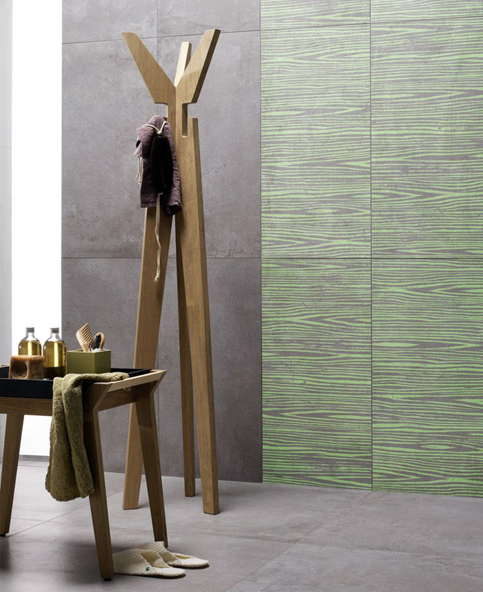 natural-contemporary-flavour-tiles4