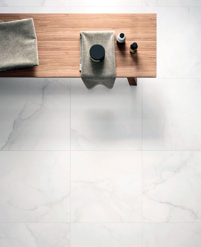 porcelain stoneware wall floor1