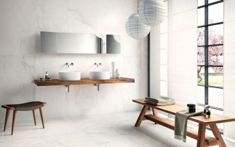 porcelain stoneware wall floor2 338x212