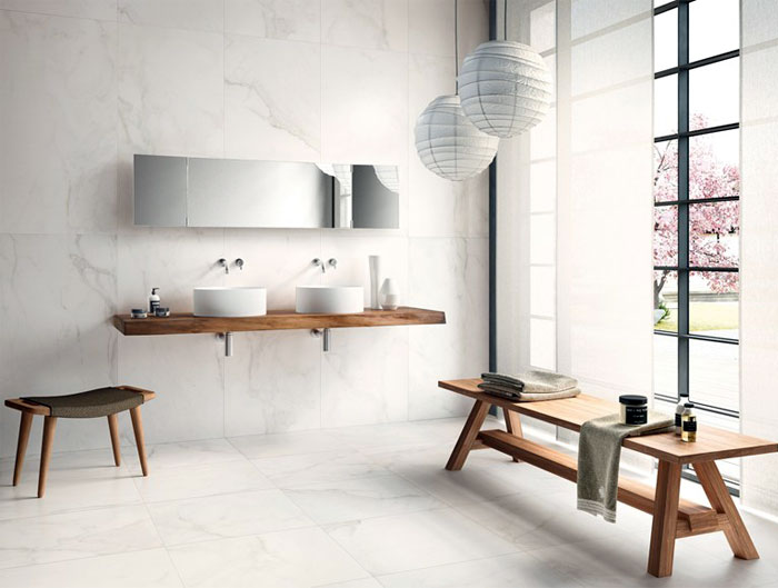 porcelain stoneware wall floor2